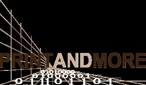 PAM_Logo_frei_fin